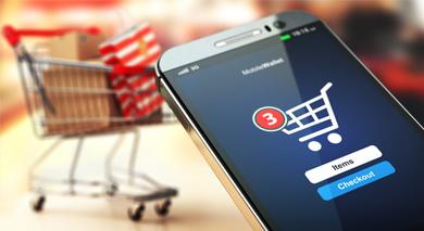 4 dicas para desenvolver a sua loja virtual com sucesso