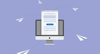 Landing Page: Como essa estratégia pode aumentar sua taxa de conversão?