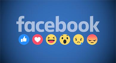 5 dicas que vão te ajudar a aumentar o alcance orgânico do seu Facebook