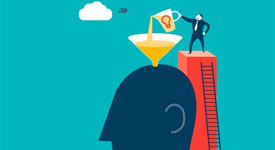 Você sabia que o planejamento de conteúdo é essencial para as estratégias de marketing?