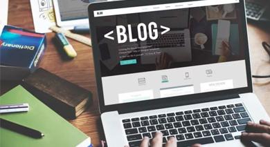 Blog: conheça 3 benefícios que investir nessa estratégia pode trazer para o seu negócio