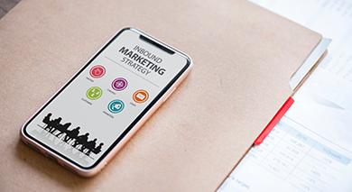 5 motivos para utilizar o Inbound Marketing nas estratégias do seu e-commerce