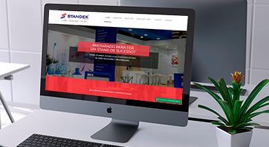 Site Standek