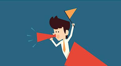4 dicas para aumentar a taxa de conversão do seu site através do CTA