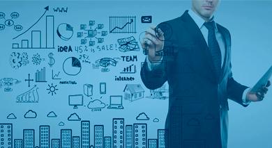 A importância da análise de mercado para as estratégias de marketing da sua empresa