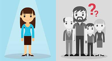 Buyer persona - conheça a sua importância e como criar a da sua empresa