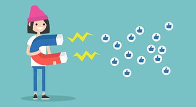 Conheça 3 formas de melhorar o engajamento das suas redes sociais