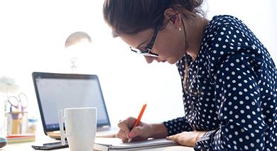 Copywriting: Os benefícios que essa estratégia pode trazer para a sua empresa