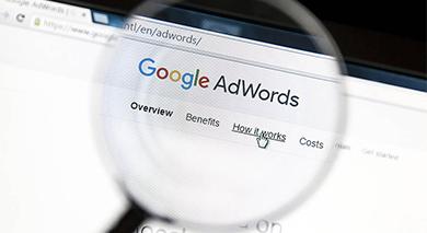 Links patrocinados: 5 dicas para ter sucesso na hora de utilizar no seu negócio