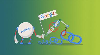 Backlinks: conheça a sua importância para as estratégias de marketing