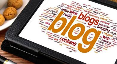 Entenda como alavancar seu blog com estratégias de marketing de conteúdo