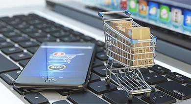 E-commerce: Entenda porque o setor de vendas online foi o que mais cresceu em 2020