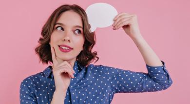 3 gatilhos mentais para ampliar suas vendas na internet