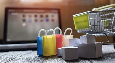 4 cuidados que você precisa ter antes de abrir uma loja virtual