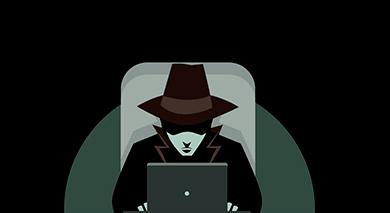 Black Hat SEO: tudo o que você precisa saber sobre o assunto