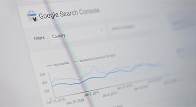 Google Search Console: como utilizar essa ferramenta a favor do meu negócio?