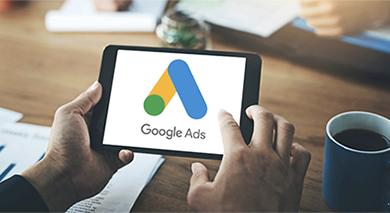 5 dicas para ter sucesso ao criar campanhas no Google Ads