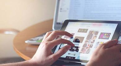 Guia prático sobre marketing para e-commerce