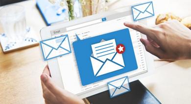 Melhores práticas para aumentar a taxa de cliques dos seus e-mails marketing
