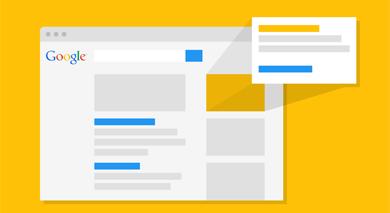 Google Ads: Saiba o que é e quais as suas vantagens