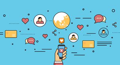 Por que investir em marketing de conteúdo é essencial para o seu negócio?