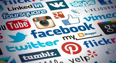 4 ações que vão te ajudar a gerar mais engajamento nas suas Mídias Sociais