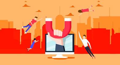Inbound Marketing: Como essa estratégia pode alavancar o meu negócio?