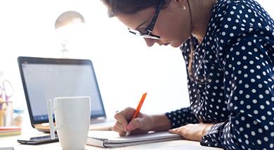 Copywriting: por que essa ferramenta é importante para o marketing digital?