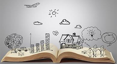 Storytelling: o que é e como vender mais com essa técnica